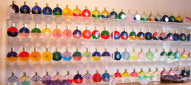 2000 bottles 280x125px