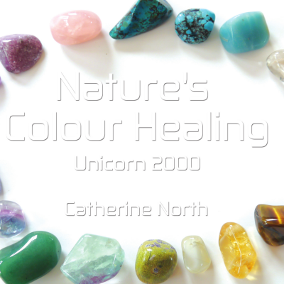 Nature's Colour Healing