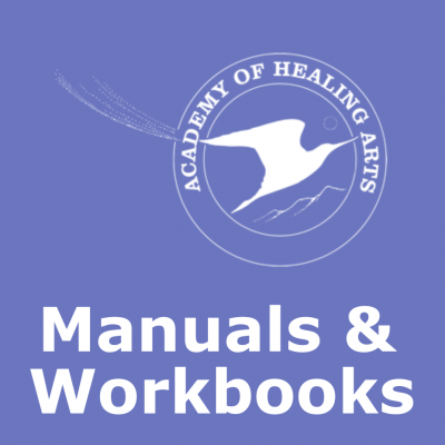 Manuals & Workbooks